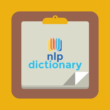 nlp_dictionary_feature