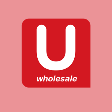 u_wholesale_feature